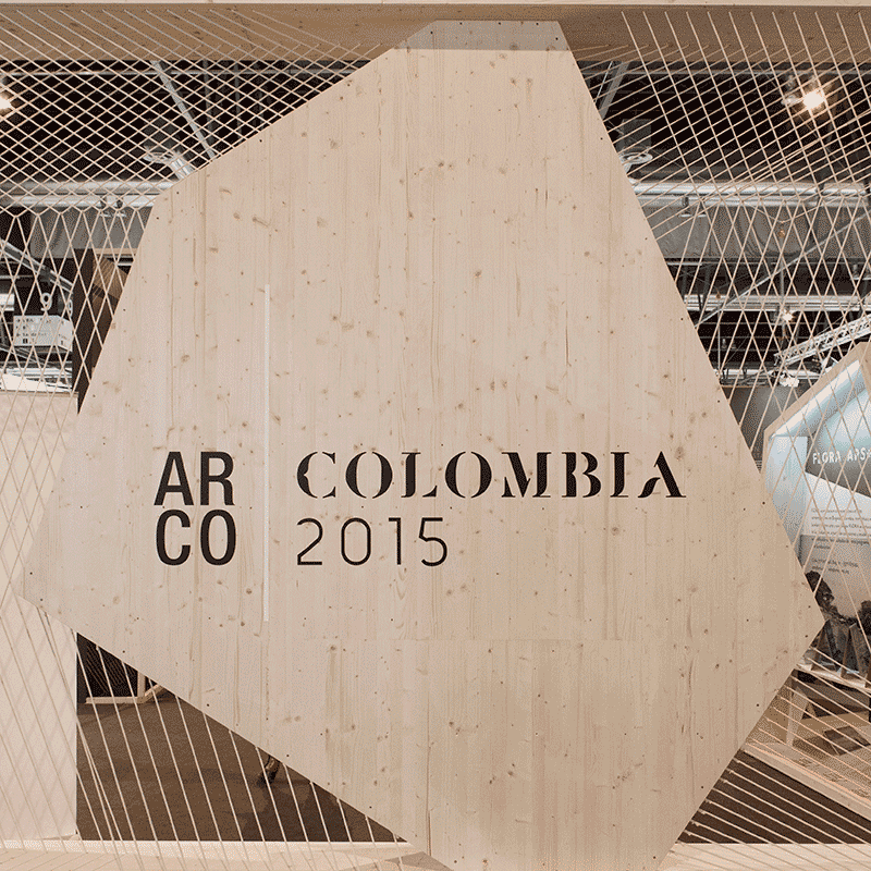 AR-15-LDD-COLOMBIA-01