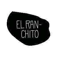 Logo_ElRanchito
