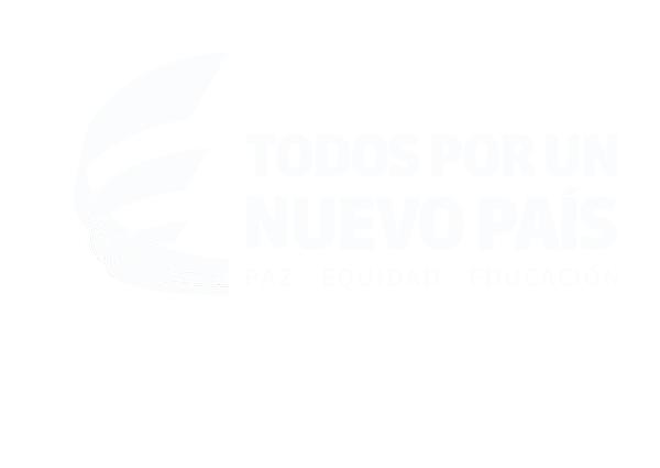 logo_ministerio_colombia