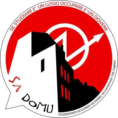 logo_sadomu